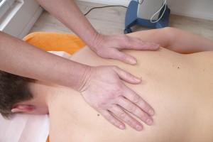 Klassische_Massagetherapie