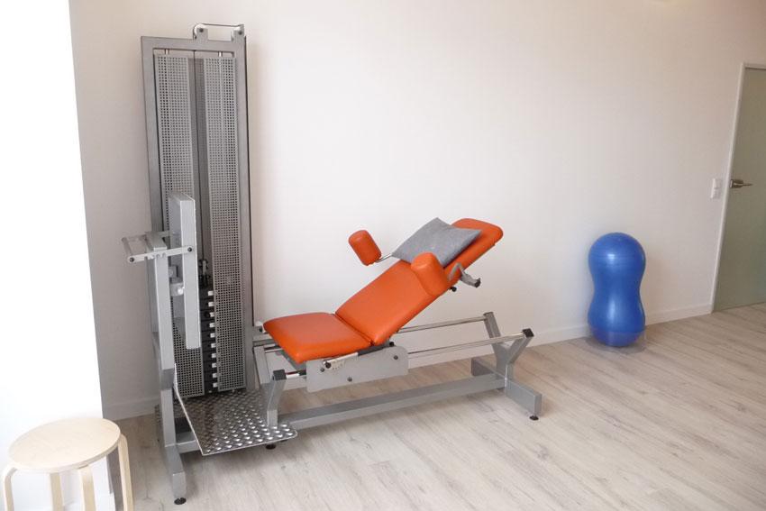 Krankengymnastik-Geraet_