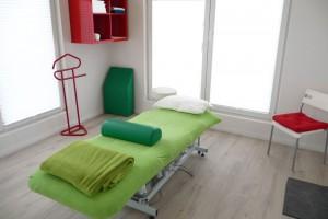 Massagetherapie_