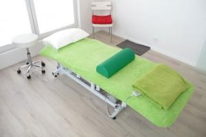 Massagetherapie_3