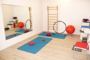 Funktionelles_Training