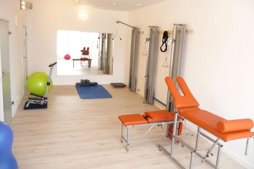 Krankengymnastik_