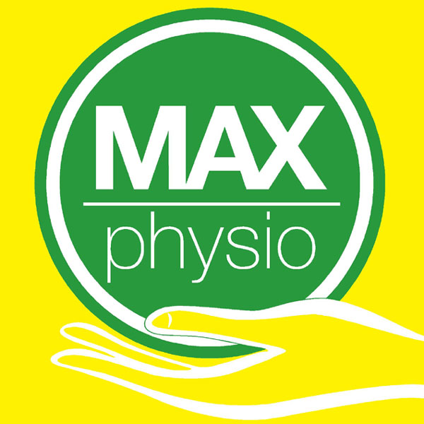 icon-max-physio