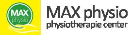 MAX physio