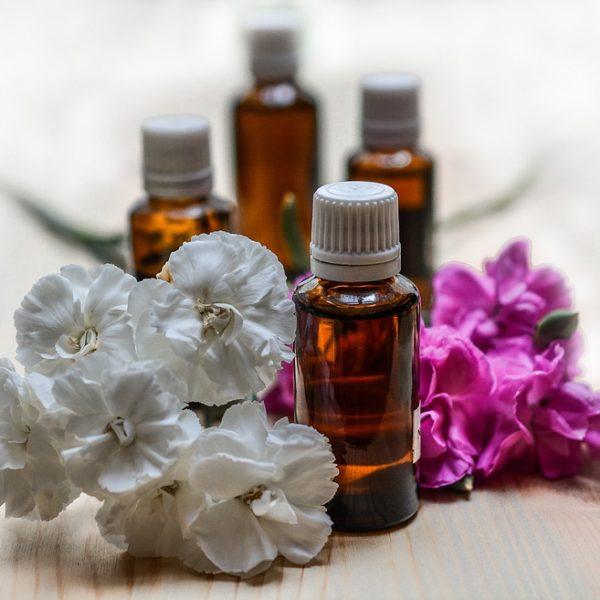 aroma-ganzko%cc%88rpermassage